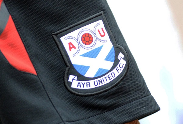 ayr-united-badge