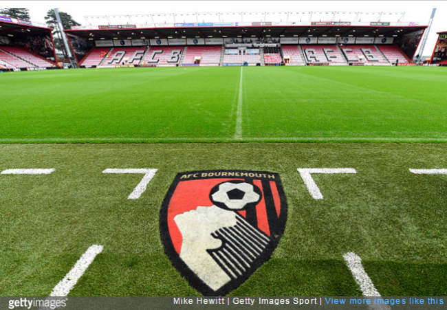 bournemouth-vitality-stadium