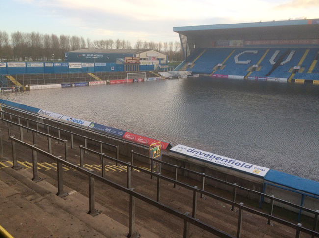 carlisle-pitch-water