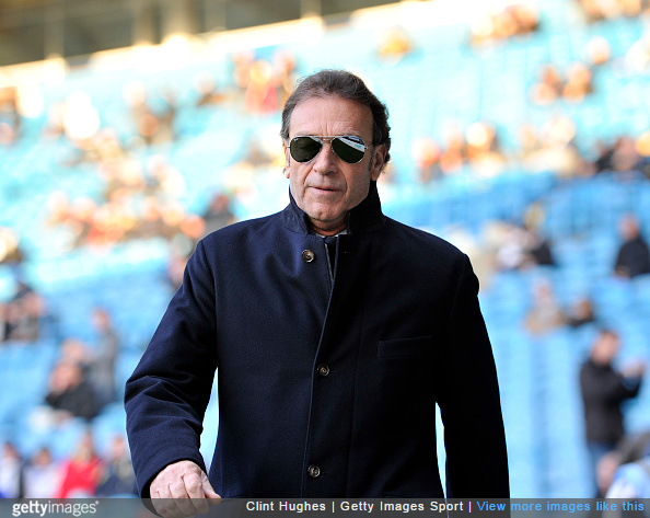 cellino-leeds-sale