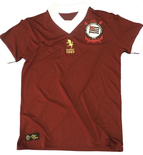 corinthians-torino-shirt