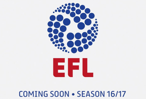 english-football-league