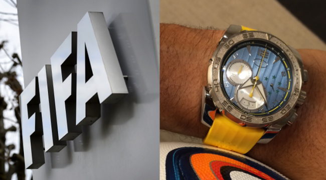 fifa-watches2
