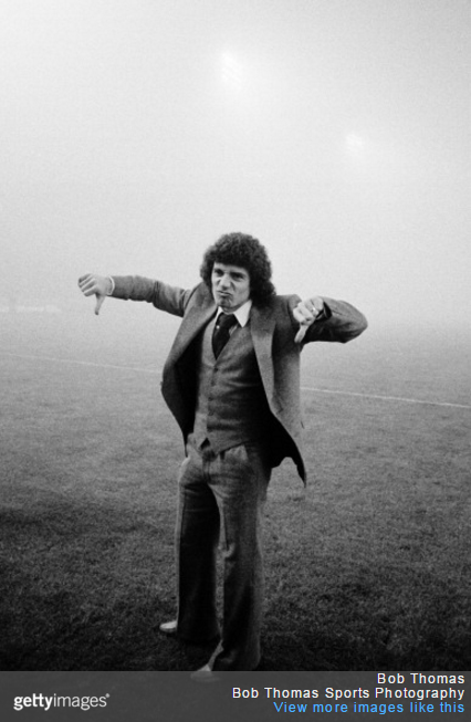 football-fog2
