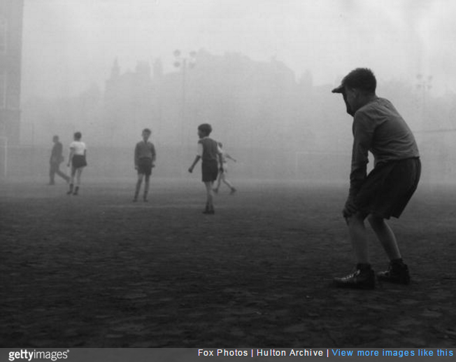 football-fog3