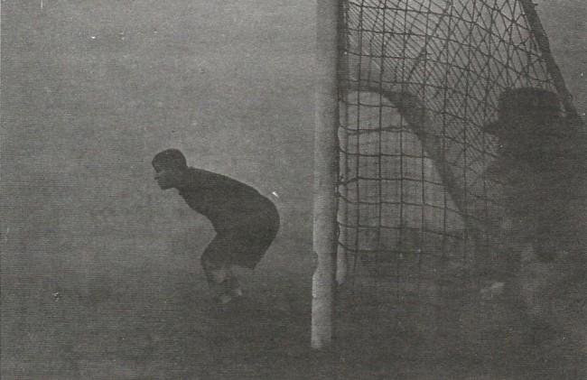 football-fog5
