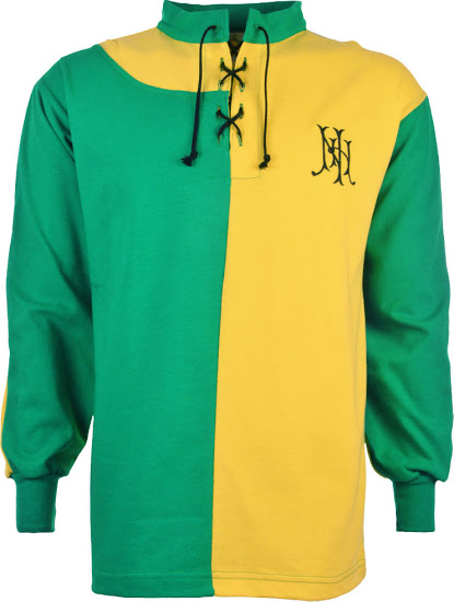 green-gold-newton-heath-1892-shirt
