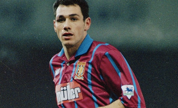 guy-whittingham-villa