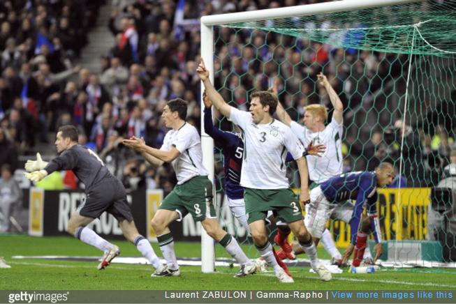henry-handball-ireland