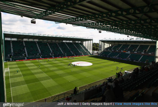 hibs-hearts-easter-road