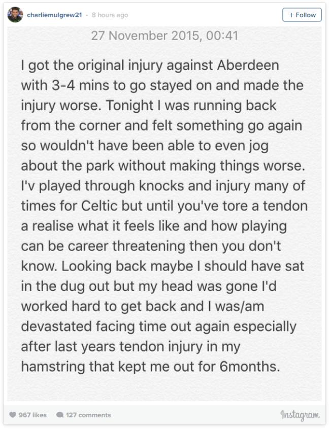 mulgrew-celtic-apology2
