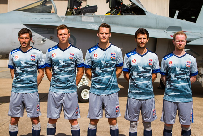 newcastle-jets-kit2