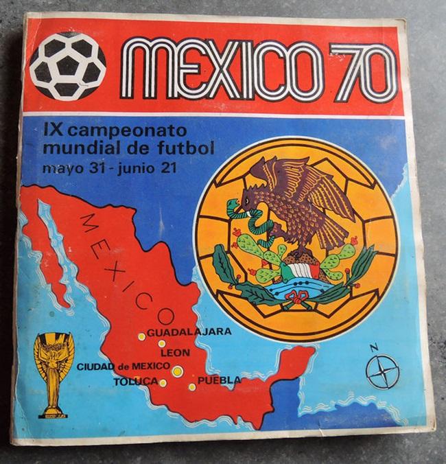panini-sticker-cover-world-cup-1970