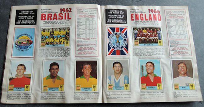 panini-sticker-world-cup-1970