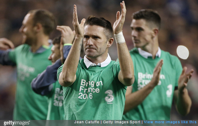 robbie-keane-pub-song-ireland