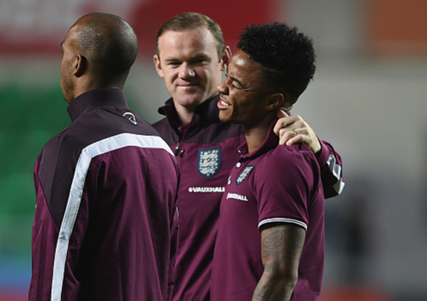 rooney-sterling-hutton