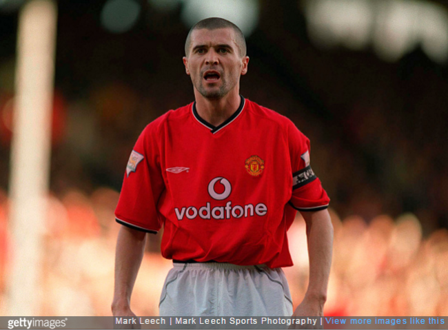 roy-keane-top-five