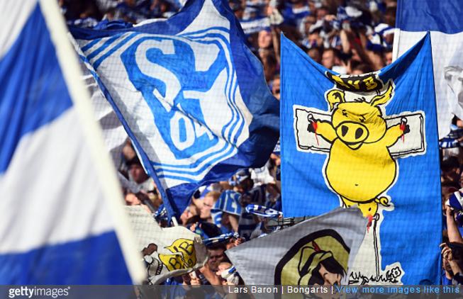 schalke-dortmund-fans