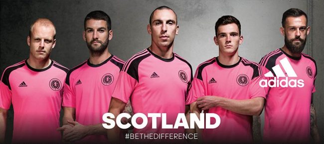 scotland-tartan-away-kit