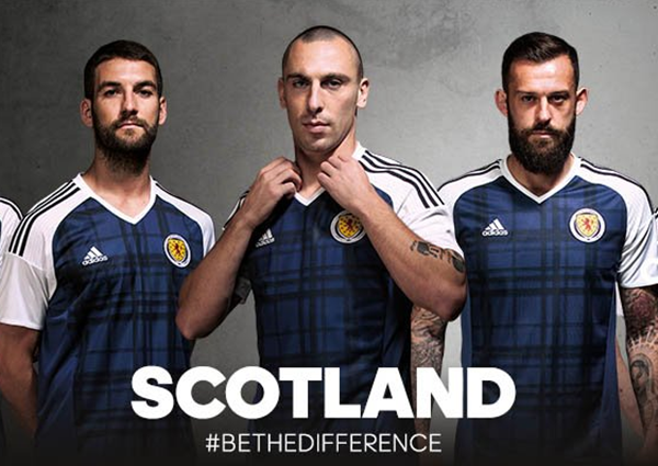 scotland-tartan-kit-crop