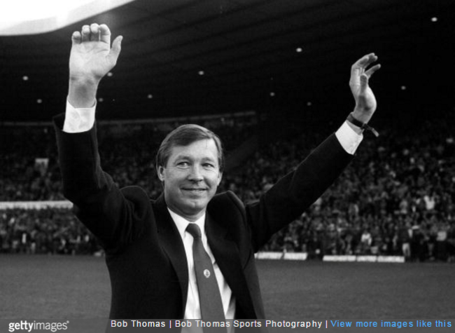 sir-alex-man-utd-1986