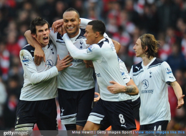spurs-arsenal-2010