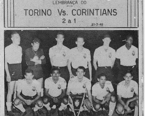 torino-corinthians