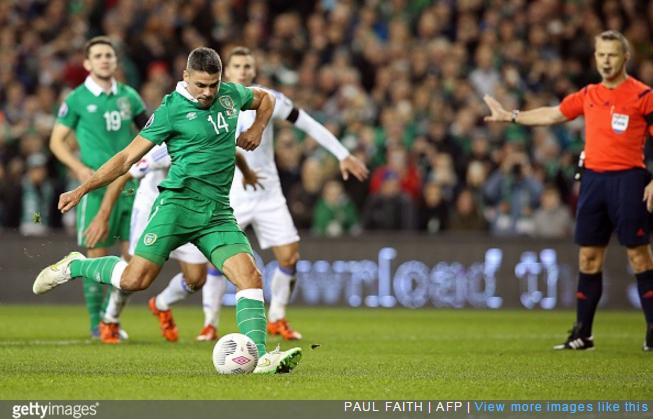 walters-ireland-penalty-bosnia