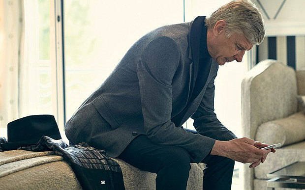 wenger-style2