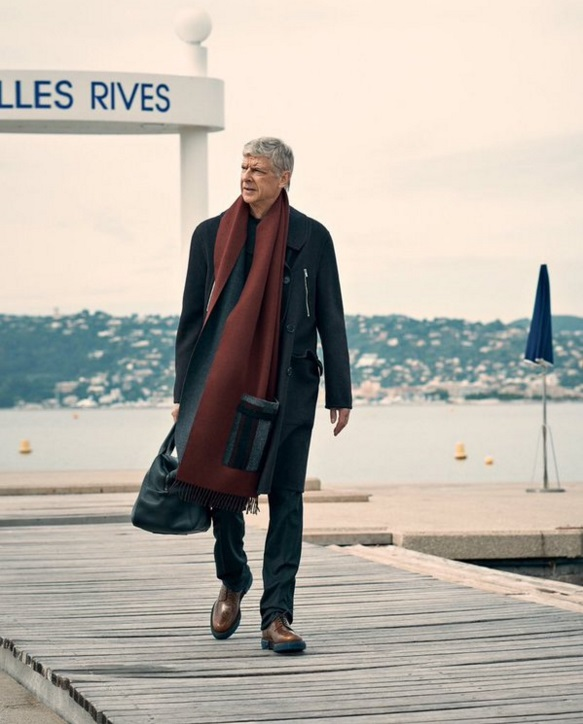 wenger-style3