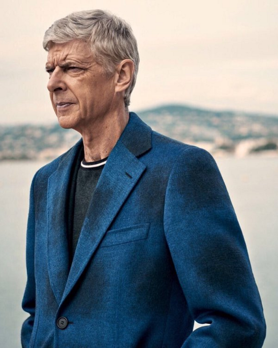 wenger-style6