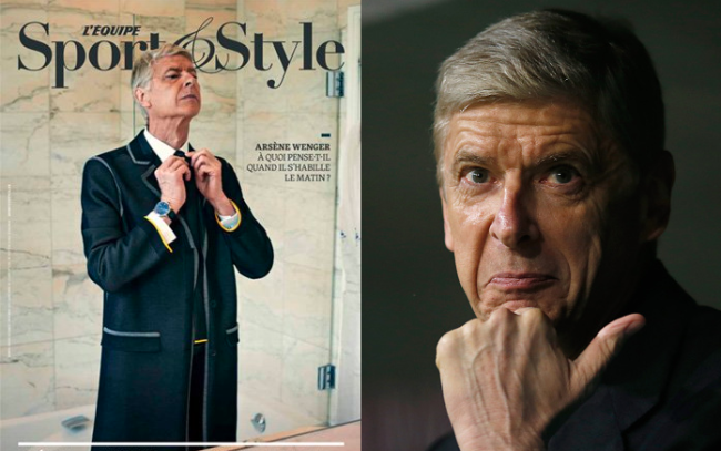 wenger-style7