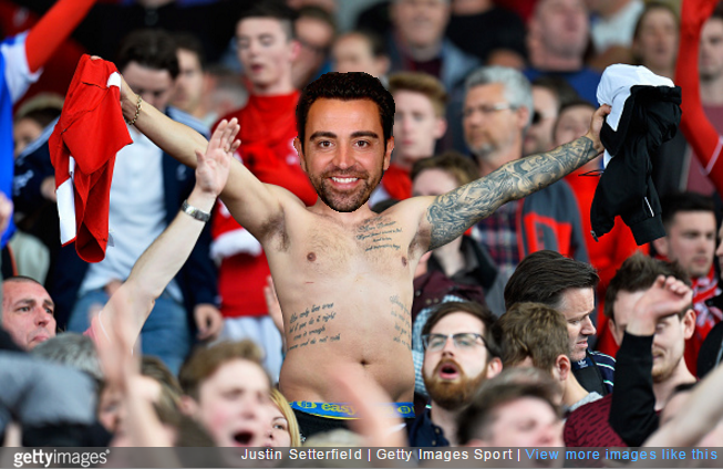 xavi-middlesbrough-fan