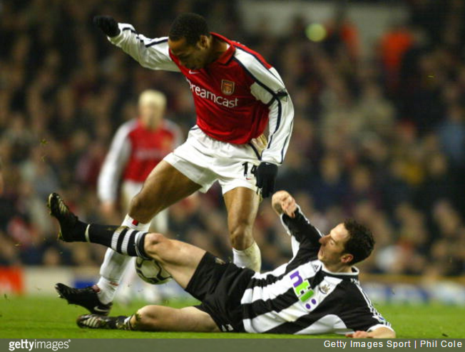 arsenal-newcastle-2001