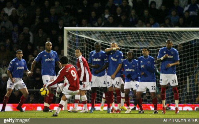 arsenal-portsmouth-2009