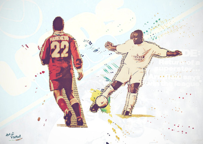 art-of-football-yeboah