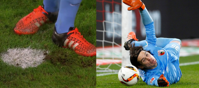 augsburg-keeper-penalty-spot-bill2