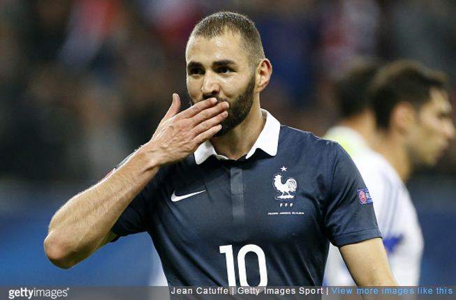 benzema-suspended-france