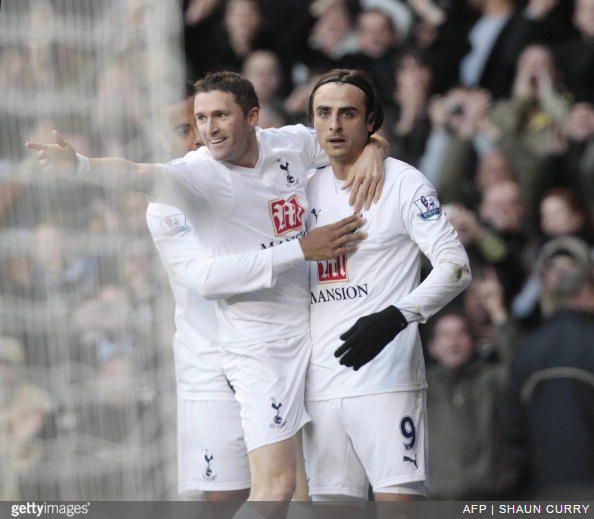 berbatov-reading-spurs2