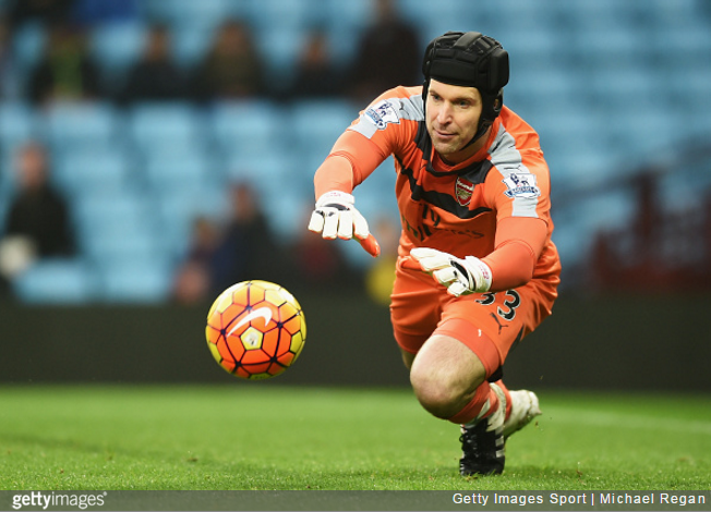 cech-gingerbread-biscuit2