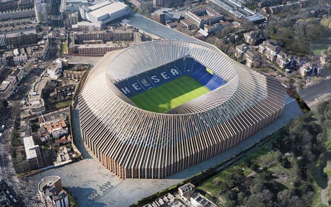 chelsea-new-stadium