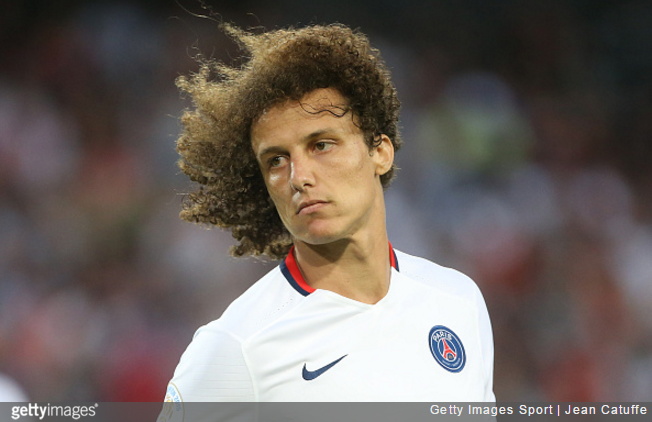david-luiz-hair-bald2