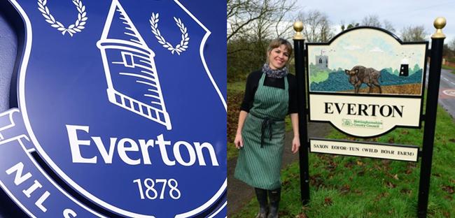 everton-farm-shop