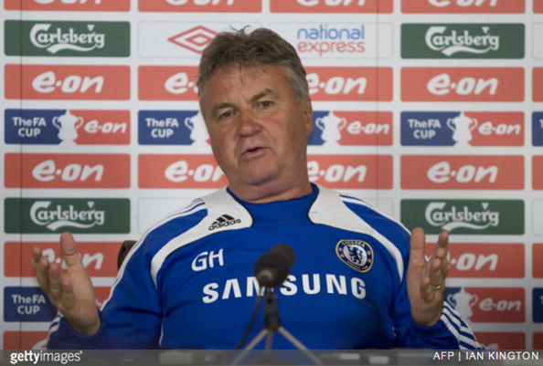guus-hiddink-chelsea