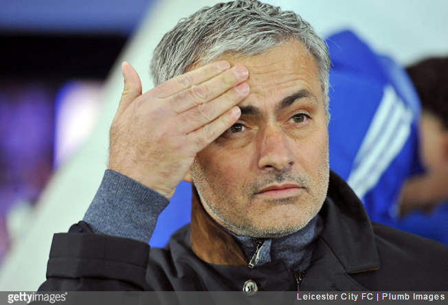 jose-mourinho-betrayed