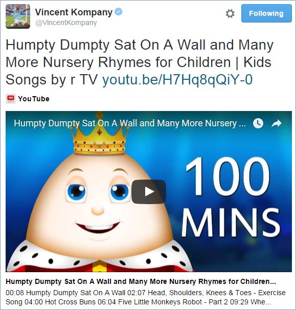kompany-nursery-ryhmes