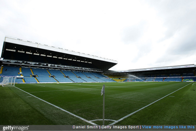 leeds-united-elland-road2