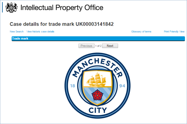 man-city-new-badge