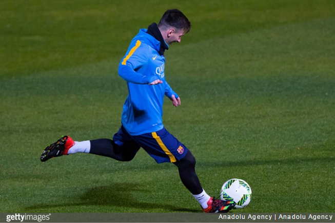 messi-barcelona-goal-training2
