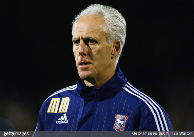 mick-mccarthy-clem-question